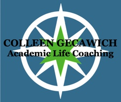 Confidence Growth Coaching for Teens and Parents