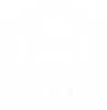 Equal Housing Opportunity Logo and Link