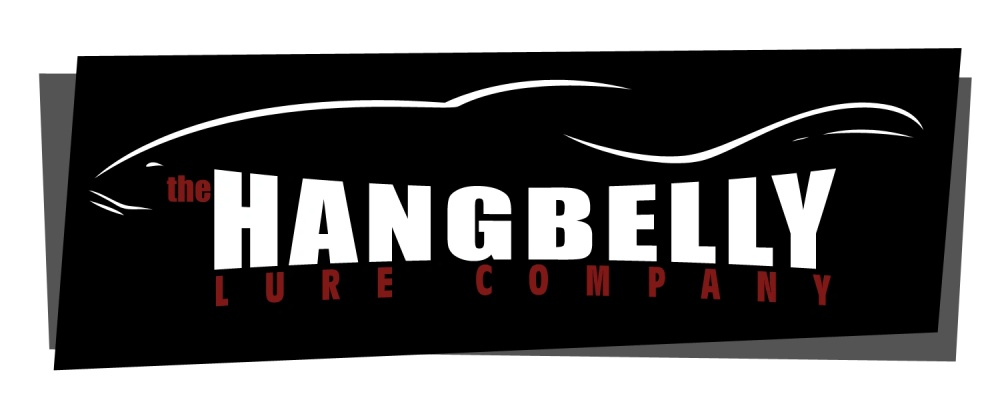 Hangbelly Lure Company