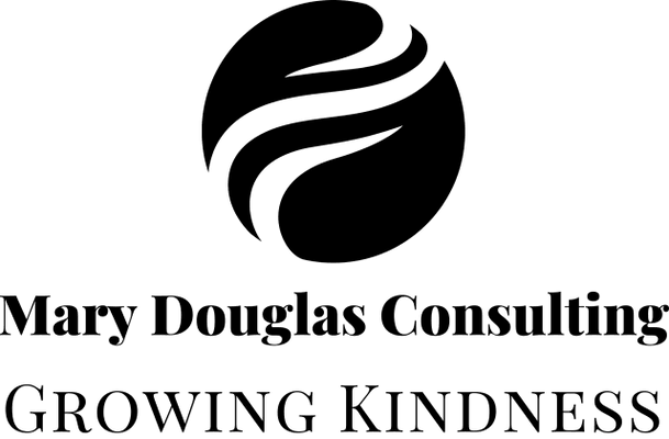 Mary Douglas Consulting