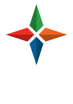 AST Group Canada