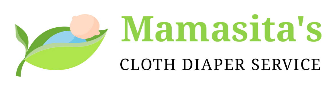 Mamasita's Cloth Diaper Service
