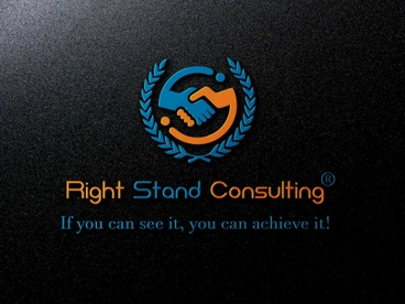 Right Stand Consulting, LLC