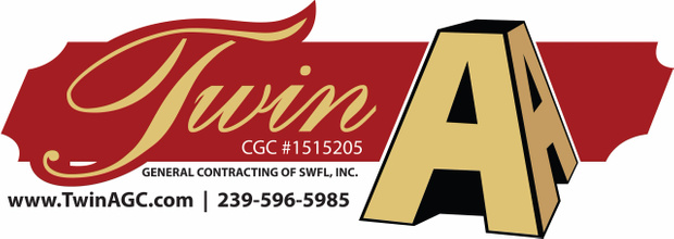 Twin A General Contracting of Southwest Florida, Inc.