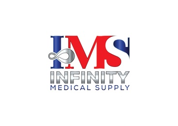 Infinity Medical Supply LLC