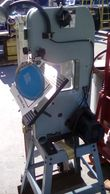 Brand new Delta 10 inch band saw in stock now!