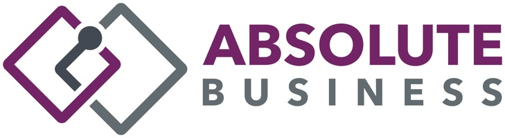 ABSOLUTE BUSINESS, LLC