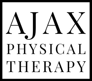 Ajax Physical Therapy