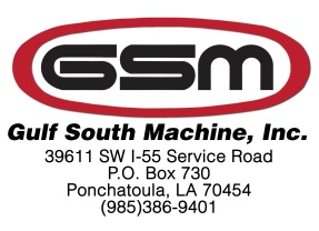 Gulf South Machine, Inc.