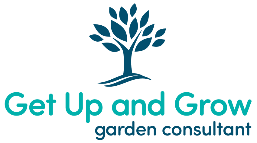 Get Up and Grow Garden Consultant
