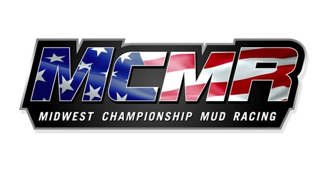 Midwest Championship Mud Racing