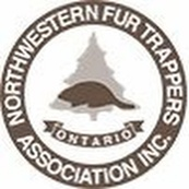 Northwestern Fur Trappers Association Inc.