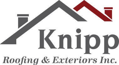Knipp Roofing & Exteriors Inc.