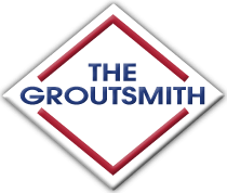 Groutsmith San Diego