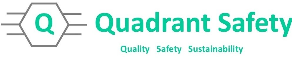 Quadrant Safety Ltd