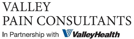 Valley Pain Consultants | A Partnership with Valley Health