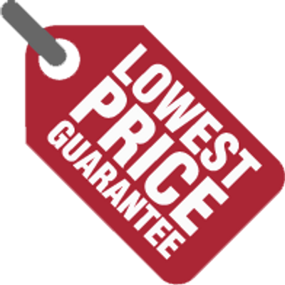 Low Price Lighting Guarantee