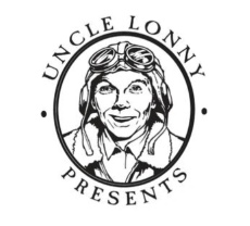 Uncle Lonny Presents