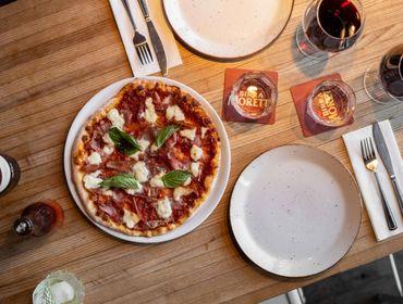 restaurant abruzzo | restaurant abruzzo