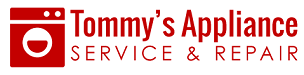 Tommy's Appliance Service And Repair