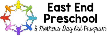 East End Preschool and Mother's Day Out Program