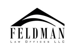 Feldman Law Offices, LLC