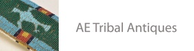 AE Tribal Antiques