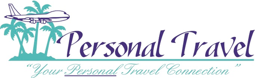 Personal Travel