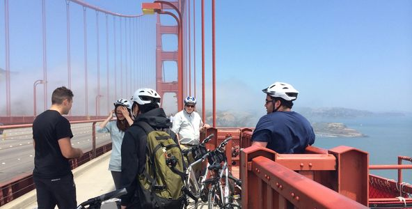 san francisco bike rentals golden gate bridge bike rentals