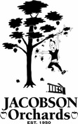 Jacobson Orchards