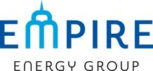 Empire Energy Group, LLC