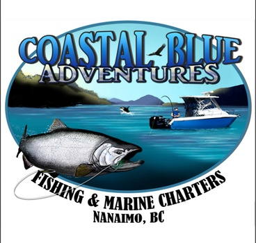 FISHING & MARINE CHARTERS ON VANCOUVER ISLAND