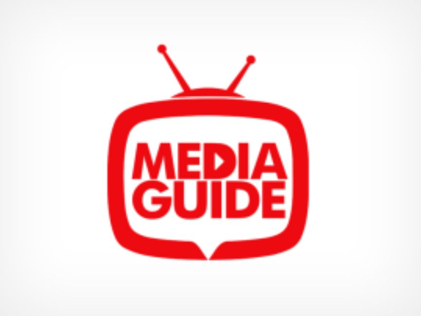 Speekle Media Guide is the Speekle Super Media platform to navigate the Speekle Network.