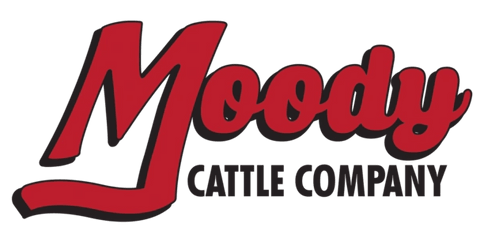 Moody Cattle