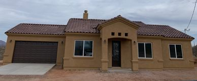 Concrete Colored Roof Tiles Additional Cost