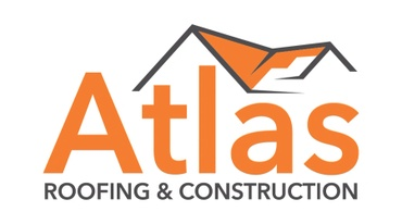 Atlas Roofing and Construction