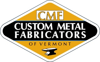Custom Metal Fabricators of Vermont LLC