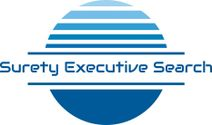 Surety Executive Search, Inc.