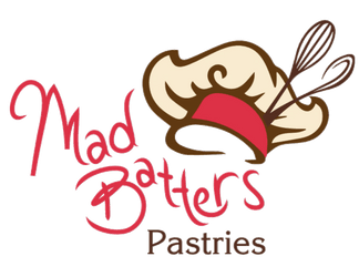 Mad Batters Pastries