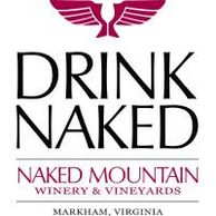 Naked Mountain Winery