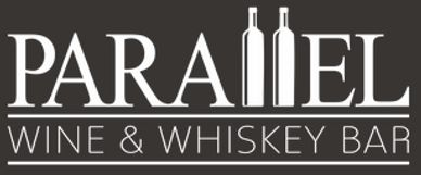 Parallel Wine and Whiskey Bar