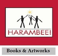 Harambee Books and Artworks