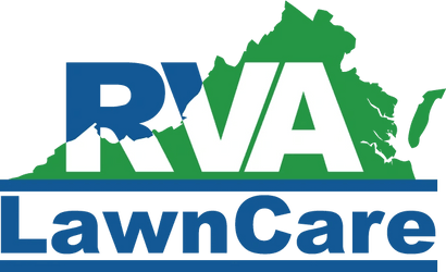 RVA LawnCare