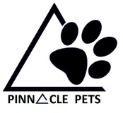 Pinnacle Pets