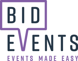 Bid Events