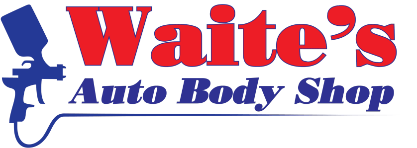 Waitesautobody