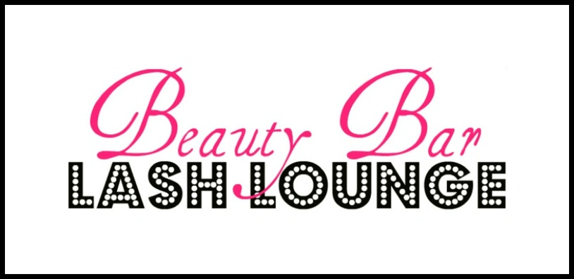 Beauty Bar Lash Lounge