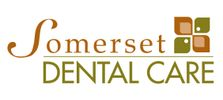 Somerset Dental Care