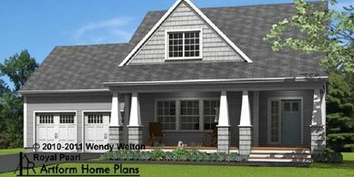 new construction, royal pearl, south berwick, Maine, homes, Portico Realty
