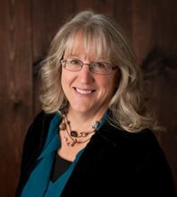Norma dowling, maine real estate broker, agent, home selling, home buying, portico realty, property